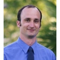 Dr. Steven Deming, DDS - Dallas, OR - Dentist