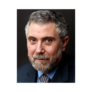Paul Krugman - ,  - Healthcare