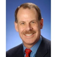 Dr. Thomas Pinckert, MD - Rockville, MD - Maternal & Fetal Medicine