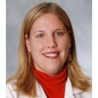 Dr. Lori Hergan, MD - San Diego, CA - undefined