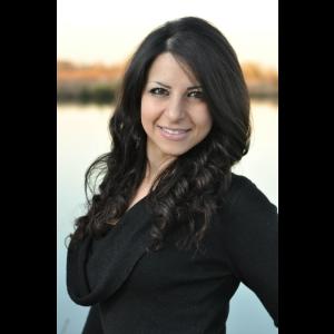 Enas Shakkour - Charlotte, NC - Nutrition & Dietetics