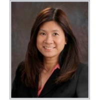 Dr. Melanie Erb, MD - Irvine, CA - Ophthalmology