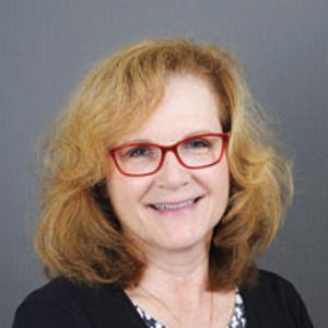 Dr. Karen C. Cummiskey, MD