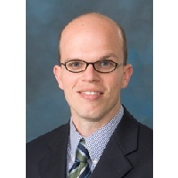 Dr. Michael Bodman, DPM - Cleveland, OH - undefined