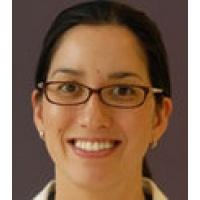 Dr. Lisa Banta, MD - Rockville, MD - undefined