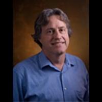 Dr. John R. Gray, MD - Minneapolis, MN - Nephrology