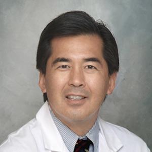 Dr. Michael M. Kusaka, MD