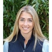 Dr. Danica Liberman, MD - Los Angeles, CA - undefined