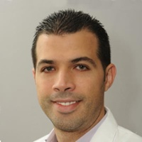 Dr. Mohammad Shehadeh, MD - Jacksonville, FL - undefined
