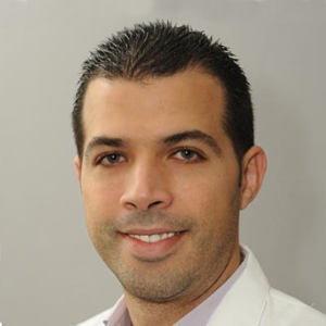 Dr. Mohammad M. Shehadeh, MD