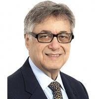 Dr. Gerald Weisfogel, MD - North Brunswick, NJ - Cardiology (Cardiovascular Disease)