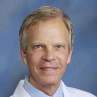 Dr. Stuart Lipton, MD - Lewisville, TX - undefined