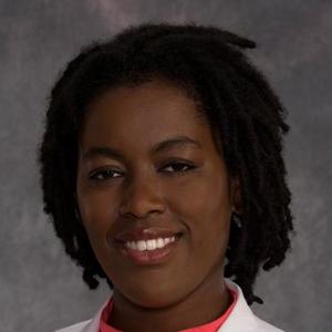 Dr. Adebola I. Oyekoya, MD