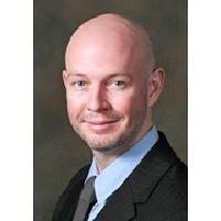 Dr. Trevor Burt, MD - San Francisco, CA - undefined