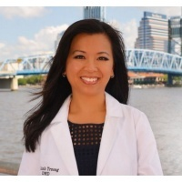 Dr. Linh Truong, DMD - Jacksonville, FL - undefined