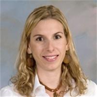 Dr. Amalia Guardiola, MD - Houston, TX - undefined