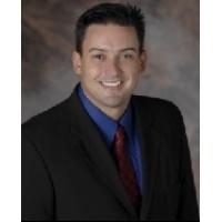 Dr. Nicholas Feranec, MD - Maitland, FL - undefined