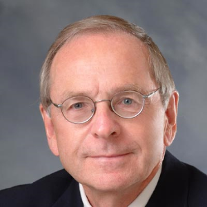 Dr. Charles R. Hollen, MD