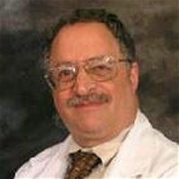 Dr. Gerald DelRio, MD - Pittsburg, CA - undefined