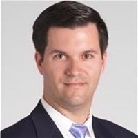 Dr. Edward Soltesz, MD - Cleveland, OH - undefined