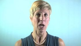 Dr. Diane Harper - What are the symptoms of human papillomavirus (HPV)?