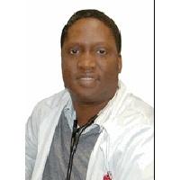 Dr. Moses Kyobe, MD - Syracuse, NY - undefined