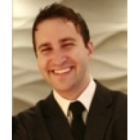 Dr. Keith Lustman, DDS - New York, NY - undefined