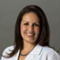Dr. Coren M. Menendez, MD - Miami, FL - Family Medicine