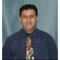 Dr. Michael Jarahzadeh, MD - Mission Hills, CA - Internal Medicine