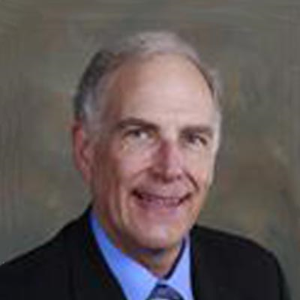 Dr. Franklin M. Douglis, MD