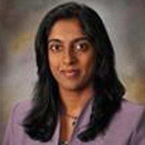Dr. Rama R. Palwai, MD