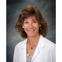 Dr. Gina Moran, MD - Dubuque, IA - undefined