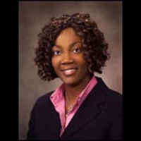 Dr. Shenell Miller-Burns, MD - Milwaukee, WI - Pediatrics