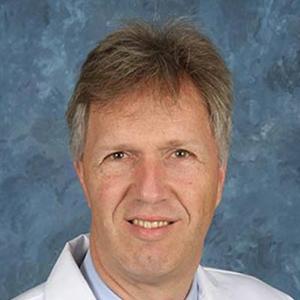 Dr. Werner Jauch, MD