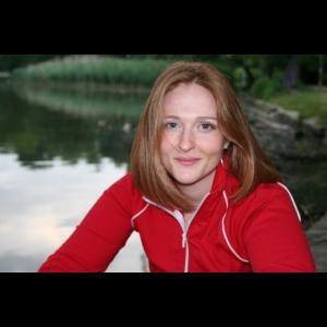 Jackie Poplaski , NASM Elite Trainer