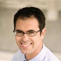 Dr. Matthew D. Mingrone, MD - San Francisco, CA - Facial Plastic Surgery (ENT)