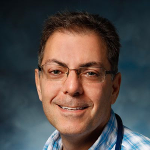 Dr. Jeffrey C. Wolkowicz, MD