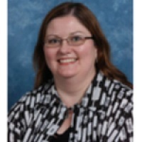 Dr. Candyce Ackland, MD - Davenport, IA - undefined