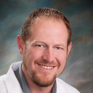 Dr. Jonathan W. Blanch, MD