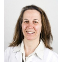 Dr. Jodi Kirschbaum, MD - Hempstead, NY - undefined