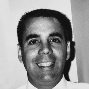Dr. Michael E. Marrero, MD