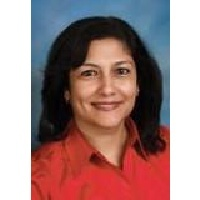 Dr. Meeta Sharma, MD - Chevy Chase, MD - undefined