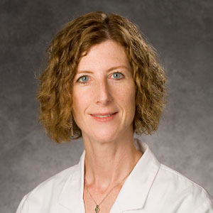 Ruth Felsen, MD