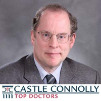 Dr. John Brems, MD - Maywood, IL - Surgery