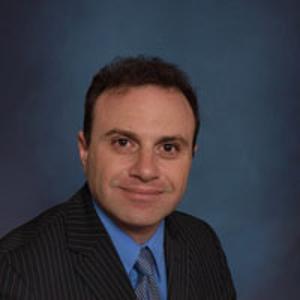 Dr. Wael Z. Tamim, MD