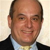 Dr. Kenneth Andrews, MD - Mount Clemens, MI - undefined