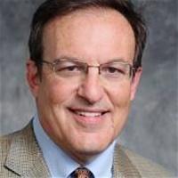 Dr. Alfred Hess, MD - Brandon, FL - undefined