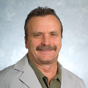 Dr. Kenneth G. Kells, MD - Oak Lawn, IL - Family Medicine