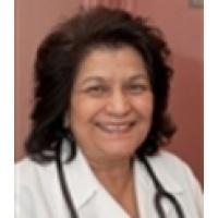 Dr. Asha Mittal, MD - Brooklyn, NY - undefined