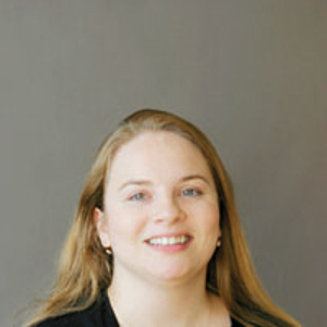 Dr. Janine K. Van Noord, MD